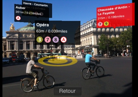 augmented-reality-paris.jpeg