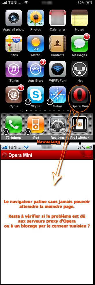 opera-blocked.png