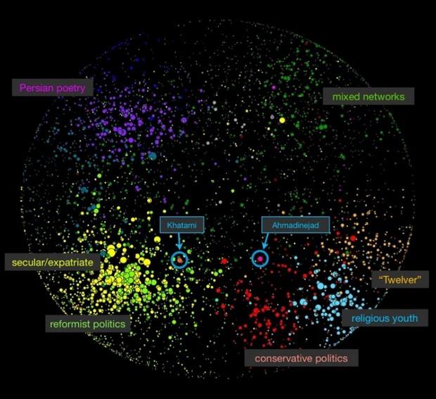 iran-bloggers-map.jpg